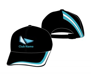 athletics_cap_2