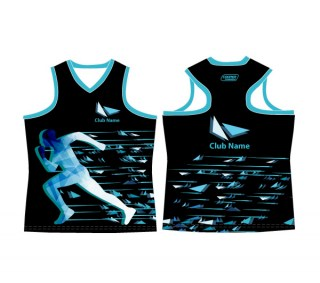 athletics_racerback_singlet_2