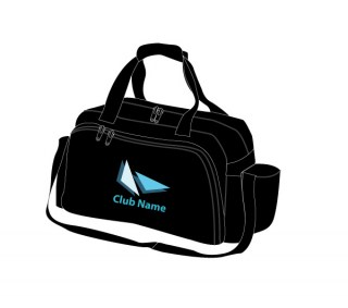 athletics_sports_bag_2