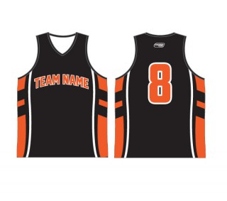 basketball__v_neck_jersey_basketball
