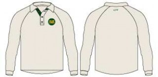 cricket-long-sleeve-traditional-shirt