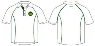 cricket-short-sleeve-traditional-shirt-(panelled)