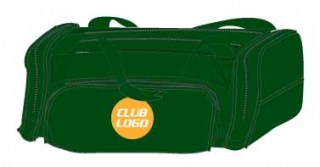 cricket-sports-bag