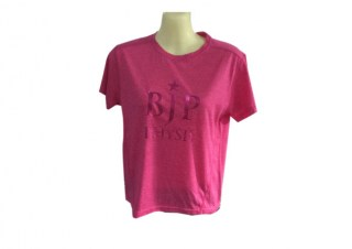 ladies_t_shirt_bjp