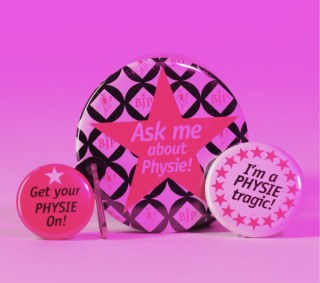 pink_badge_pack