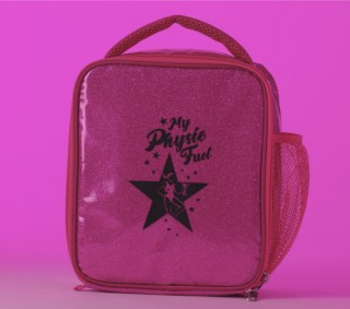 pink_lunchbox