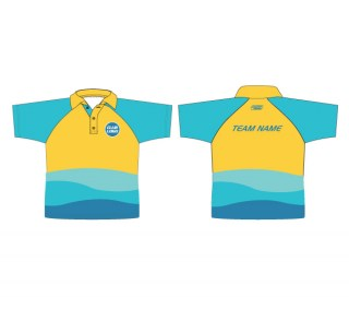 raglan_polo_swimming