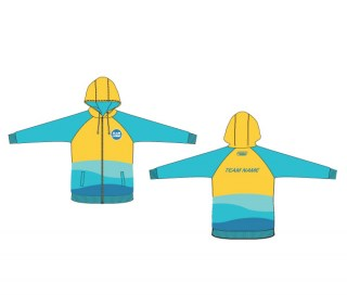 retro_jacket_swimming