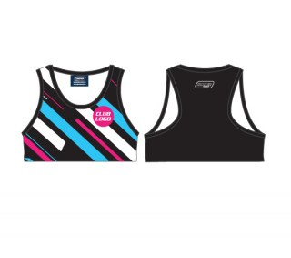 round_neck_crop_top_netball
