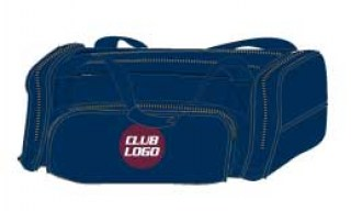 rugby-sports-bag