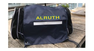 sailing-drawstring-bag