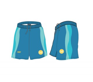 shorts_swimming