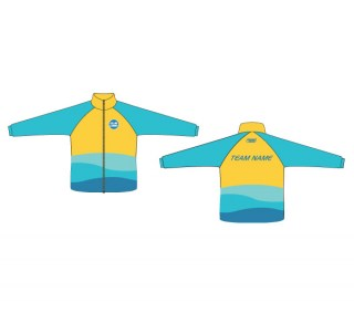 track_jacket_swimming