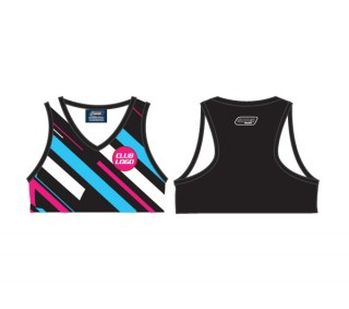 v_neck_crop_top_netball